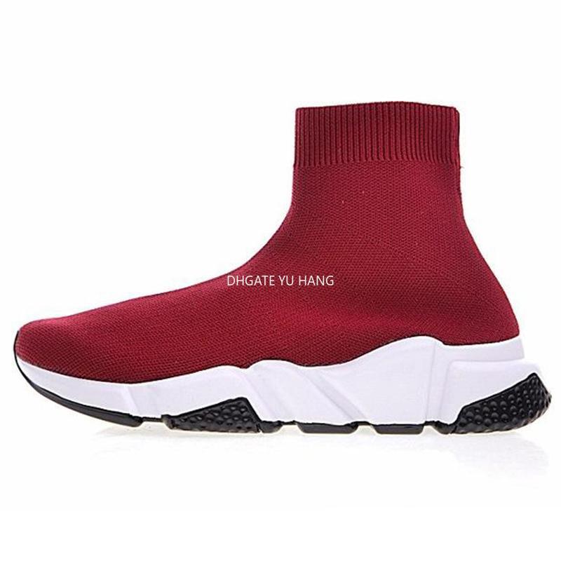 neue Art und Weisetrendmannfrauendesignerblau schwarz grau weiß breathable beiläufige Schuhe im Freienschuhe US5.5-11 mit Kasten