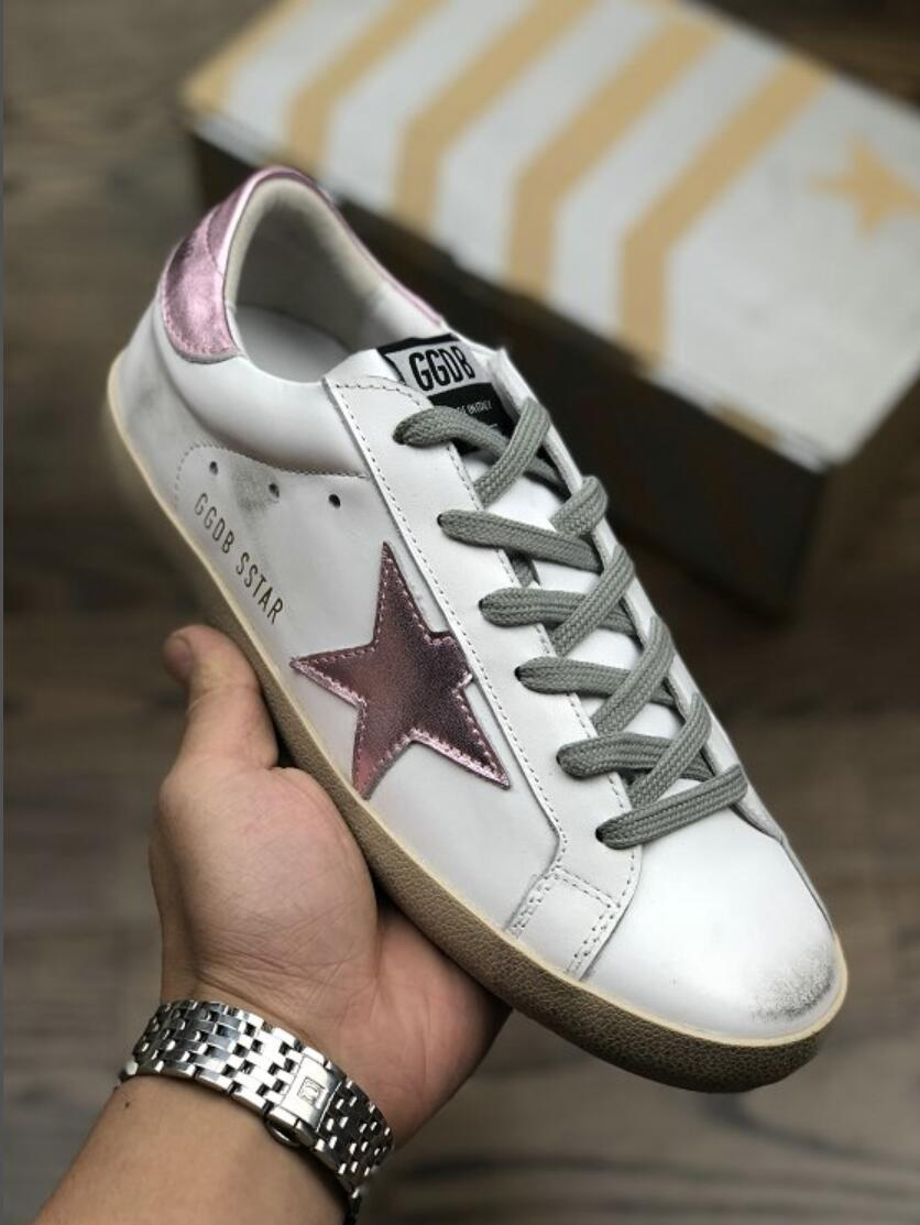 ggdb shoes Online Shopping for Women