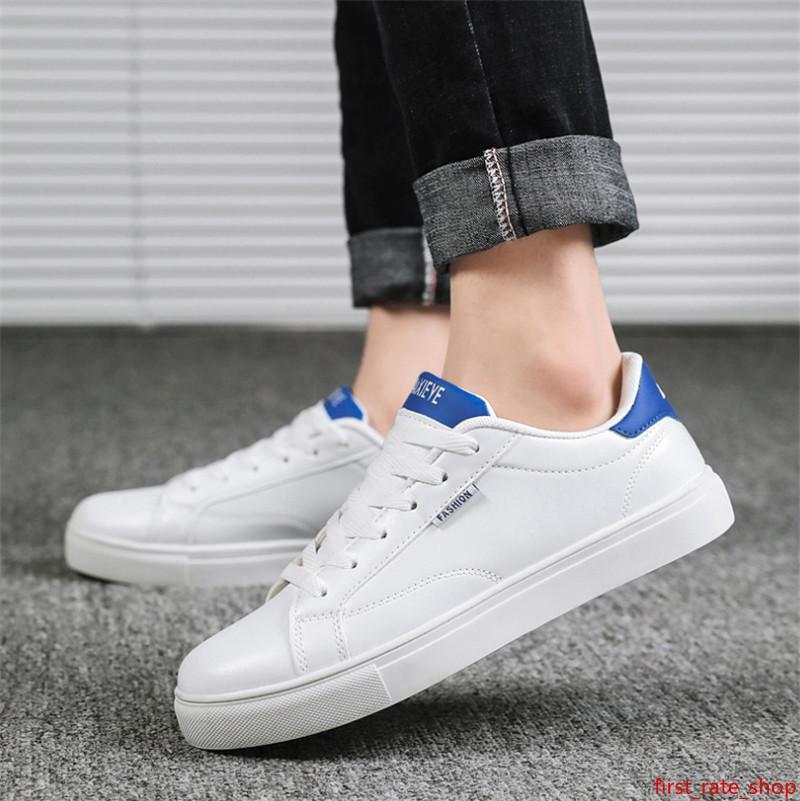 Com 2020 de alta qualidade sapatos casuais confortáveis das mulheres dos homens sshoes planas selvagens tecidos de couro patchwork moda casuais sapatos do parafuso prisioneiro do esporte
