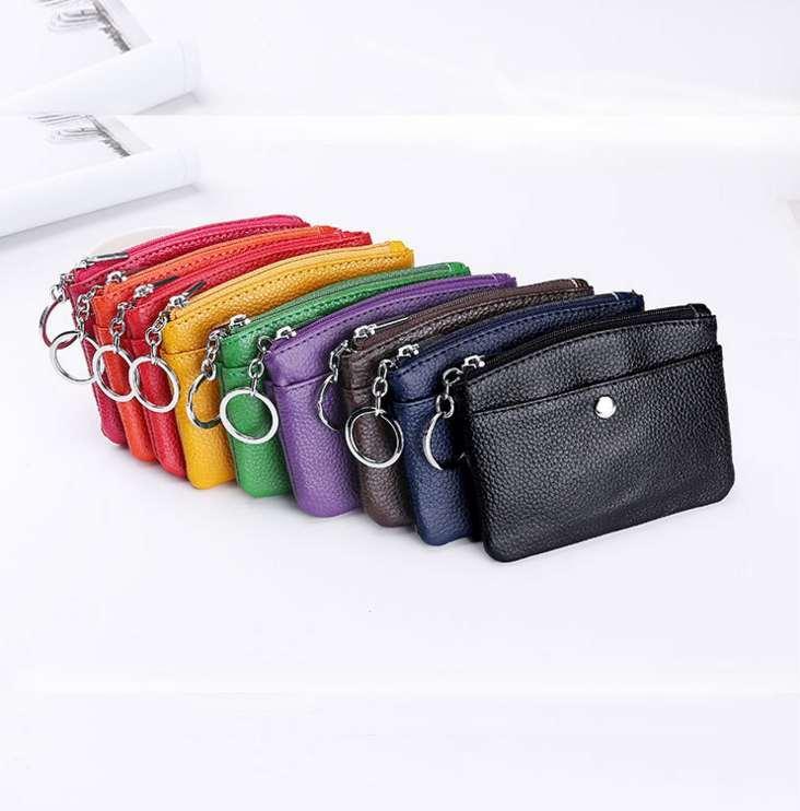 mulheres equipa Magro Cartões mens carteira Chaves Magro Bag mini-cartão de crédito Titular Top Quality saco de dinheiro por atacado