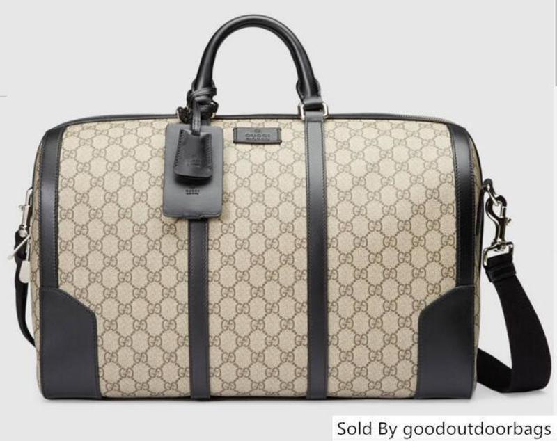 СУМКА 406380 Мужчины сумки посыльного плеча сумка на ремне тотализаторов портфолио Портфели