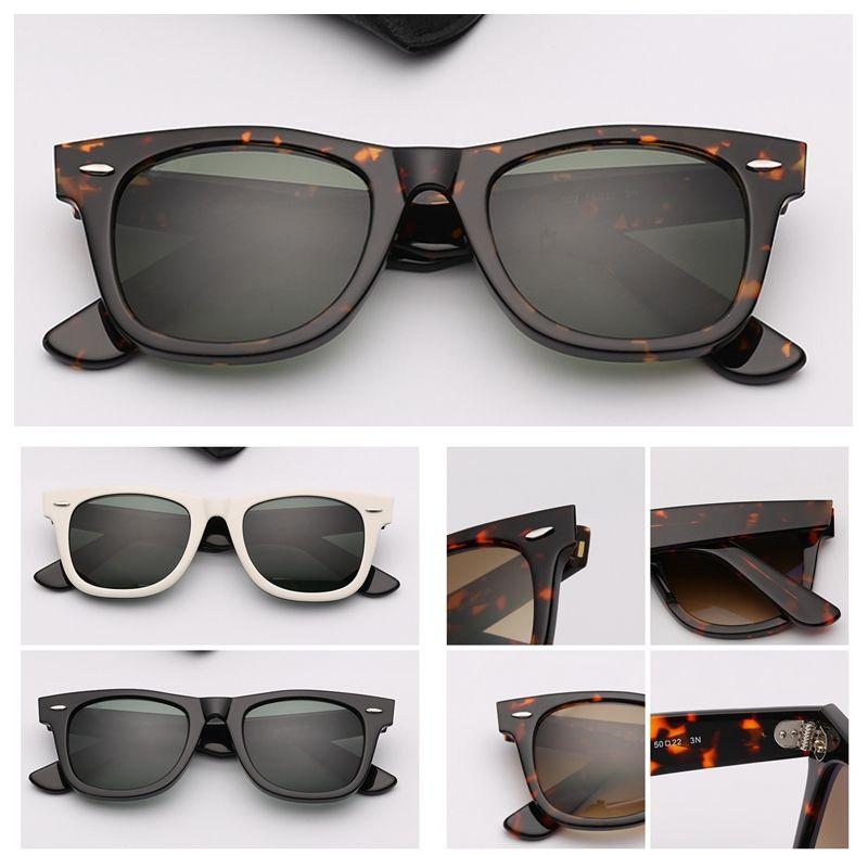 Tasarımcı Güneş Üst Kalite Bayan Moda Sunglasses mens tasarımcı Kılıf Perakende Paketi ile Des Lunettes De Soleil güneş gözlüğü