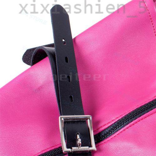 Para retenção zip escravo up legbinder sexuelstoys lace body harness manilha # r52jouets adultos contra-armbinder iaoj