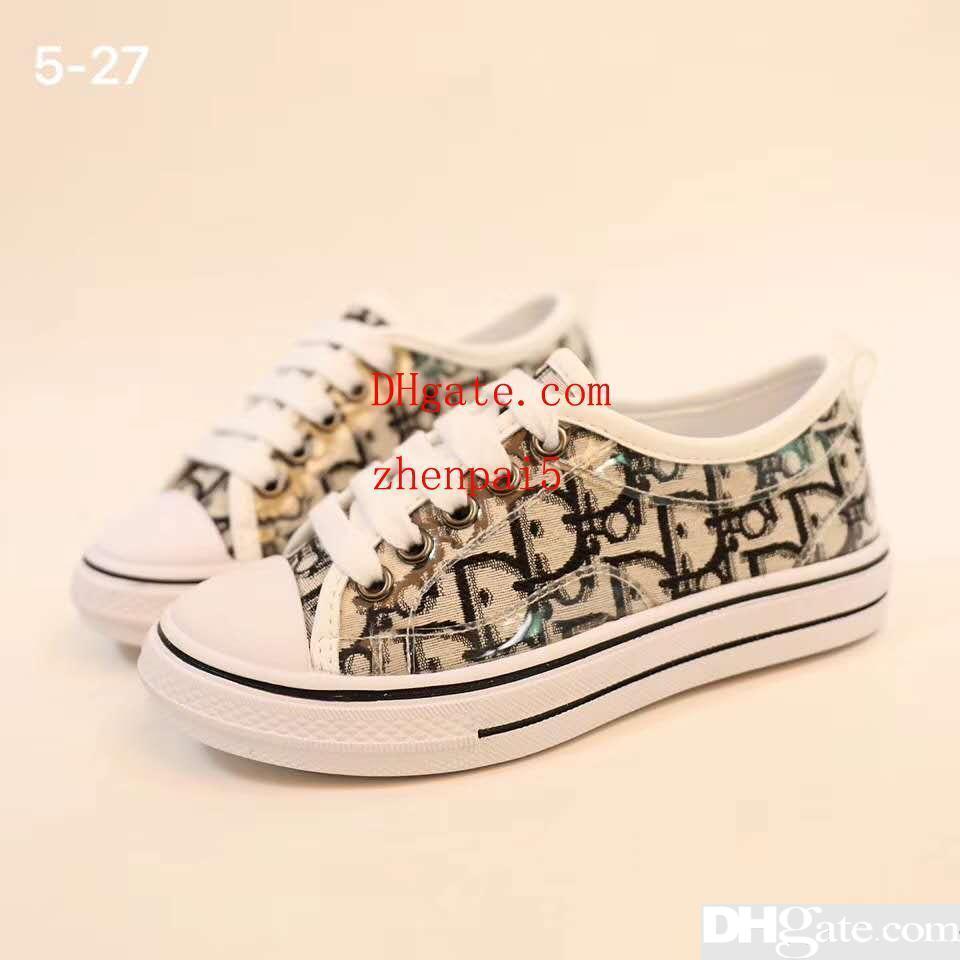 Baby Boy Shoe Run Sneaker For Child