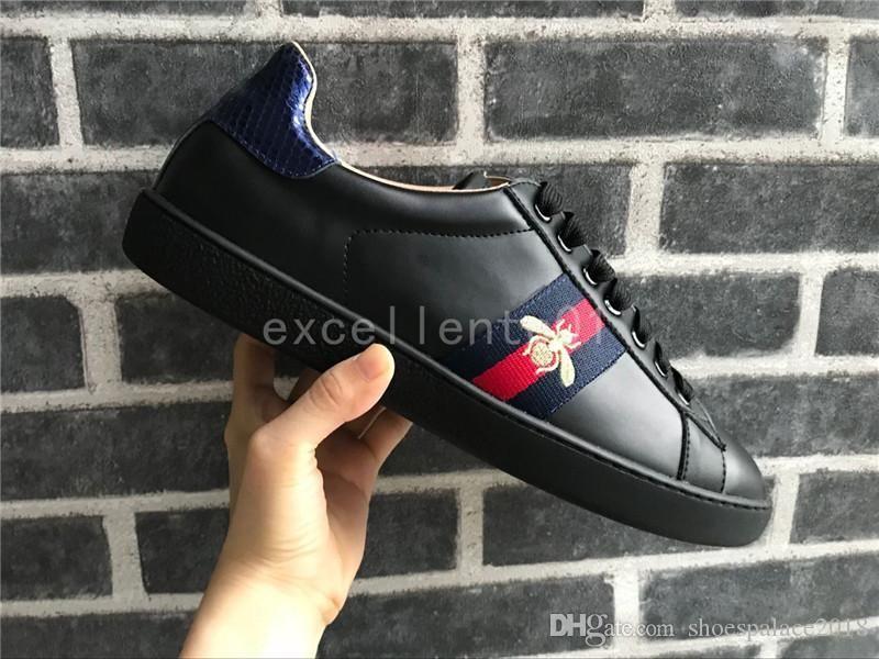 Homens Mulheres Sapatos casuais de luxo na moda grifes Sneakers Skateboarding sapatos de lazer atlético da aptidão chaussures de Esportes Pour Hommes