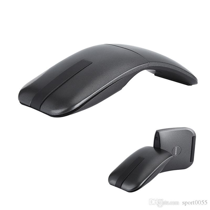 Складная мышь для ноутбуков перкуссионный массажер me avon купить