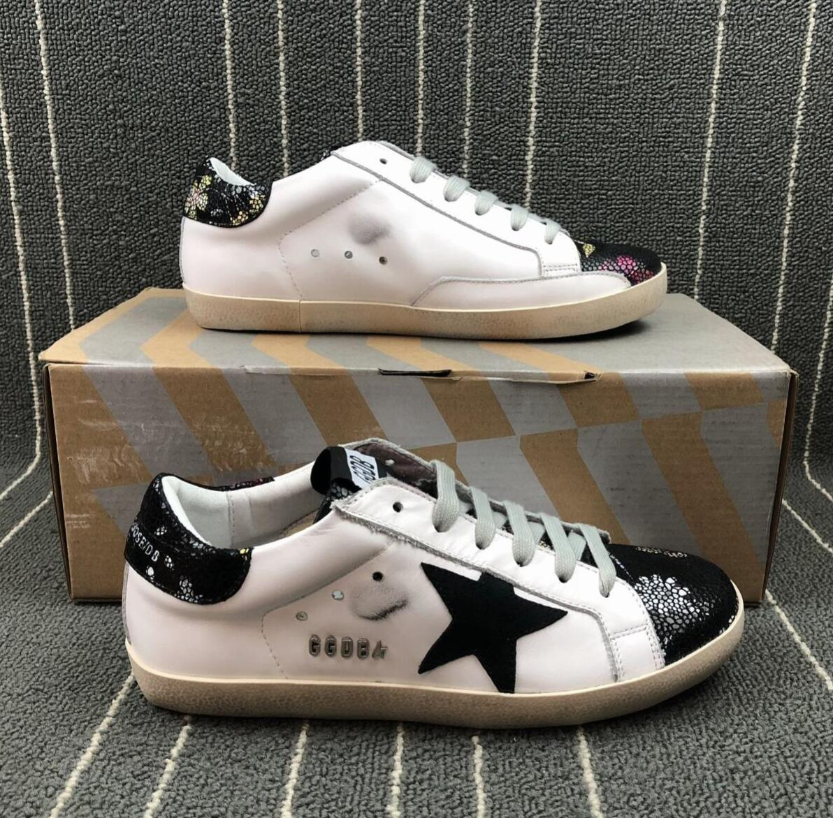 Sale Sneakers Geox Ftyfd Color GGDB