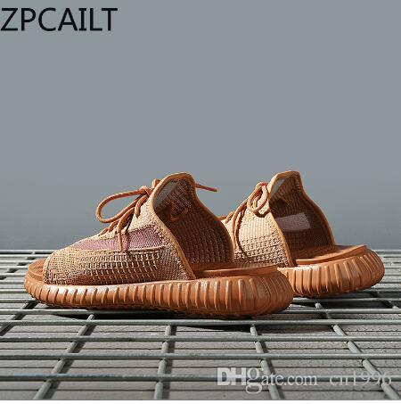 Moda Luxo respirável sapatos masculinos Casual jovem lazer Chaussures Masculino Verão Zapatillas Deportivas Hombre