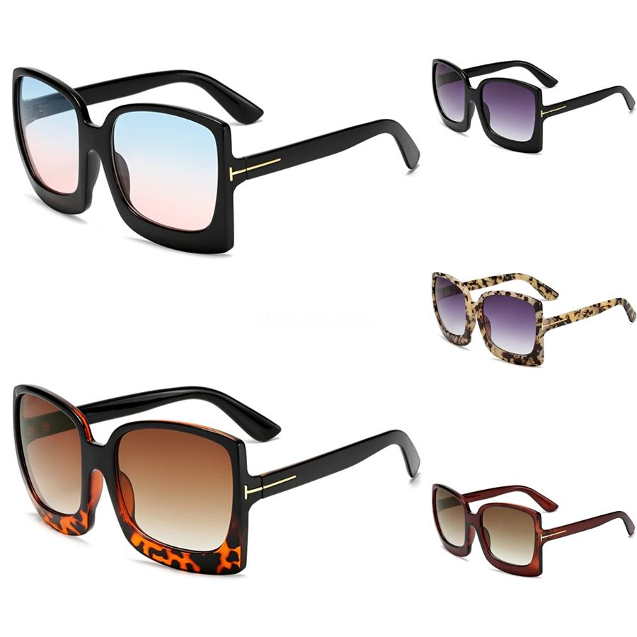 Round Sunglasses Woman Fashion Sunglasses Des Lunettes De Soleil Mens Ray Sun Glasses With Top Leather And Sticker #92624