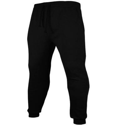 wholesale Sportswear Jogger Fleece for Men Hot sale Women Zipper Jogger Pants Running Fitness Tracksuit Ypf202