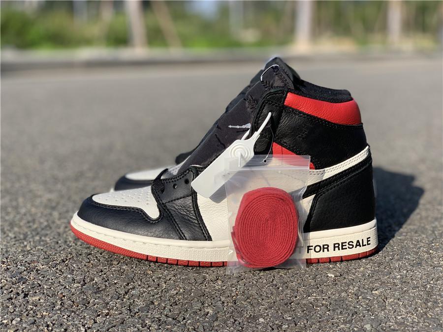 상자 1 핫 하이 og 노조 x 브리드 새틴 블랙 발가락 nrg 아니오 chicago 로얄 varsity 빨간색 UNC 두려움없는 1 디자이너 신발