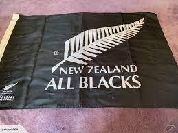 Indoor Outdoor hängende Dekoration Flagge alle Flagge 90x150 cm 3x5FT Druck Polyester Schwarzen Mit Messingösen Kostenloser Versand