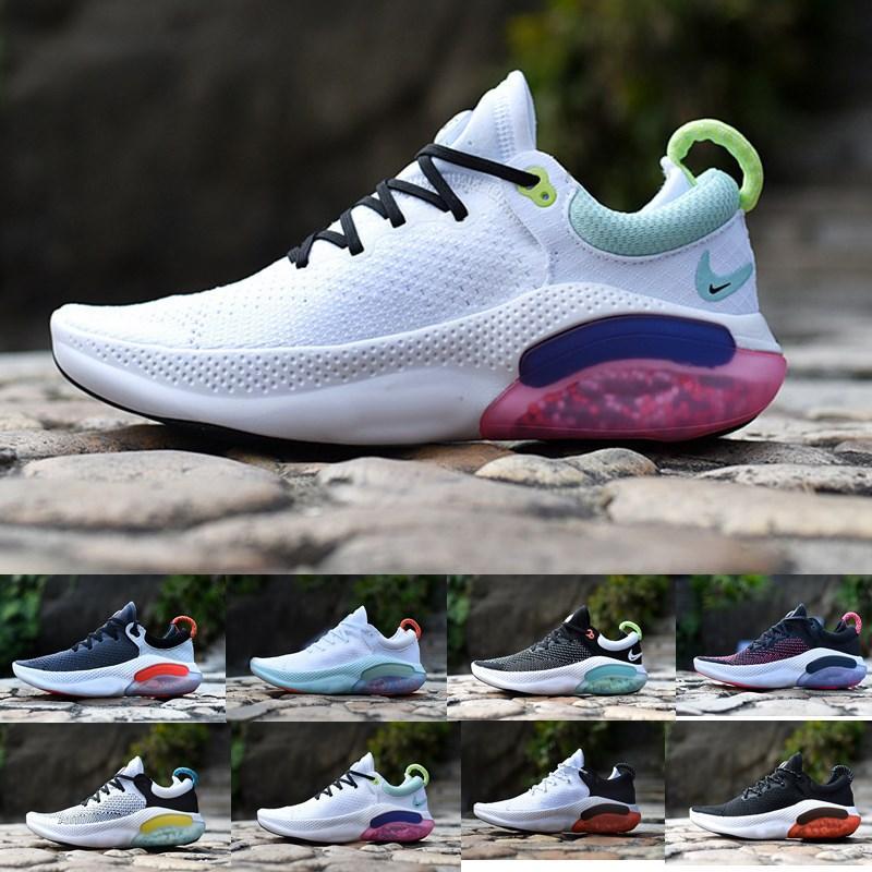 nike Markemens Odyssey Rect Schild Trainer für Herren Sneakers Mann Sportschuhe Männer Laufschuh Mann-athletische Chaussures Homme Sneaker Trainer