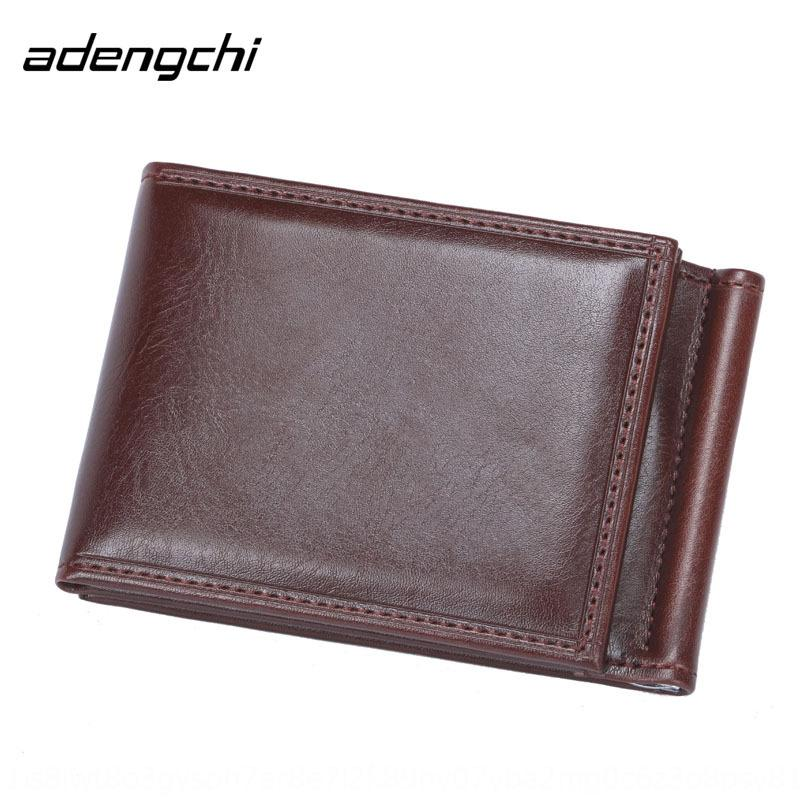 Mode 30 cartes sac billet porte dollar mode discount affaires pour hommes sac carte 30discount le dollar d'affaires porte de billets