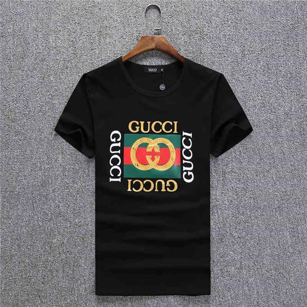 2020 мода роскошная классическая вышивка футболка высокое качество скейтборд футболка мужская и женская одежда хлопок повседневная с короткими рукавами оптом