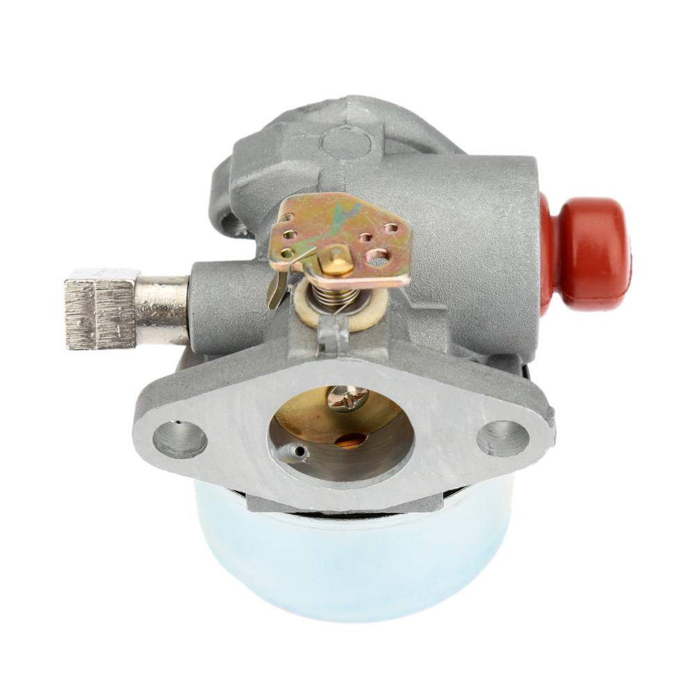 Carburateur Freeshipping pour Tecumseh 632795A LAV 30 35 40 50 Remplacement Carb avec joint