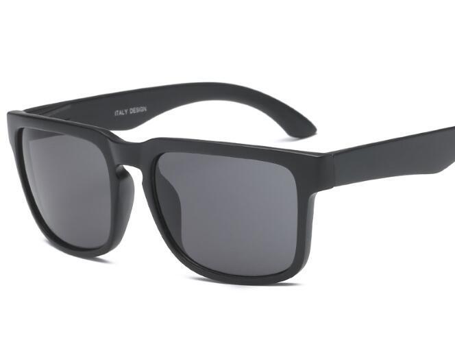 브랜드 NEWHigh 품질 패션 미러 선글라스 WomenMen 코팅 빈티지 아이웨어 UV400 운전이 789 무료 배송 구글 안경