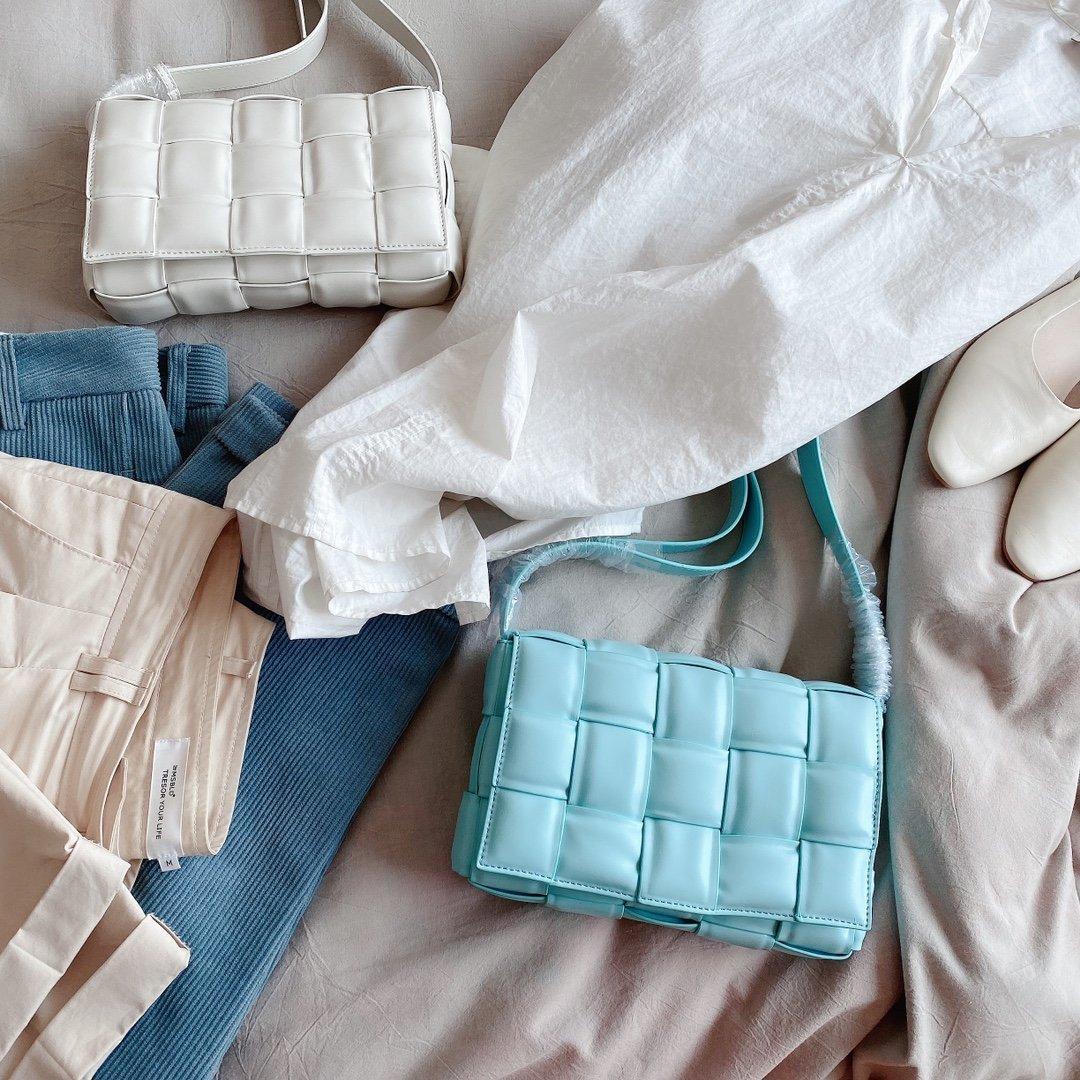 playa diseñador bolsas bolsas bolsas de los bolsos mujeres de hombro libres del envío nuevo al por mayor la mejor venta favorita hermosa 92S6 Partido