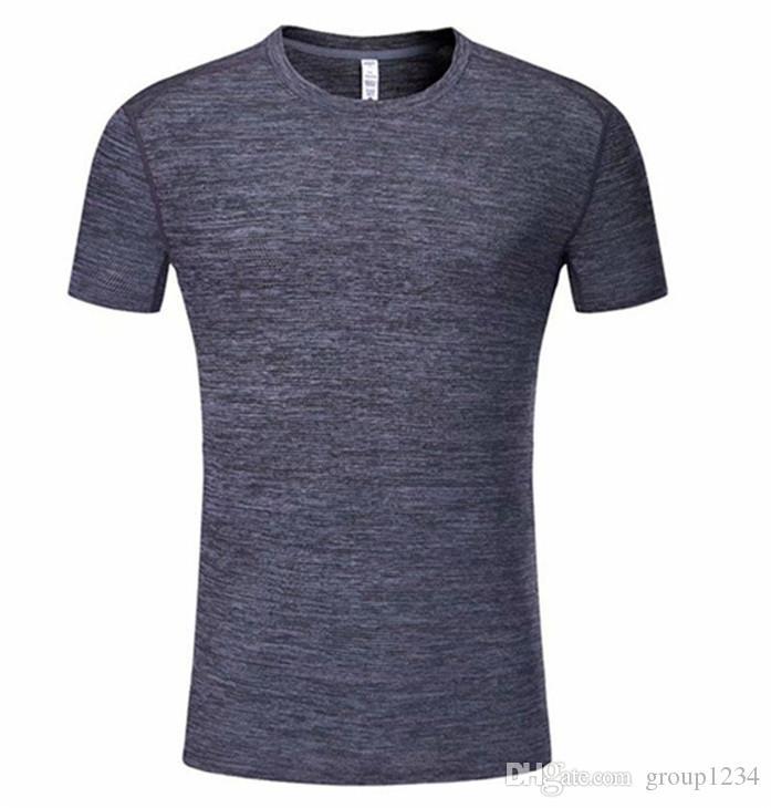 101NEW горячее T-Shirt Me Shortsleeve хлопка простирания FDFFEG Tee Мужская вышивка Tiger Printed Птица Змея Crew Col6 FGHDSS573278854279