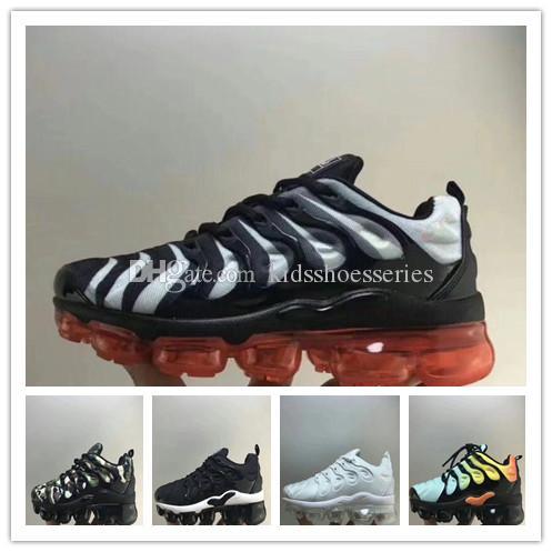 Cheap Maxes VM TN Plus Shoes USA Grape