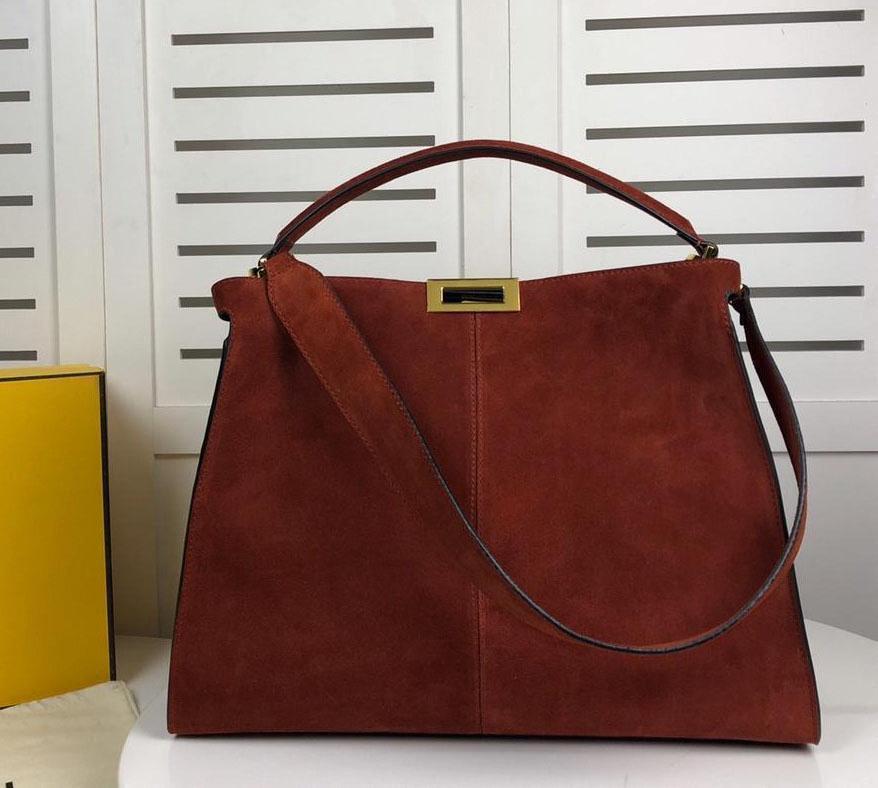 AA2019The mais recente hit da moda das mulheres designer mala bolsa bolsa feminina bolsa de couro cadeia e ombro saco luxure0a6 luxo #