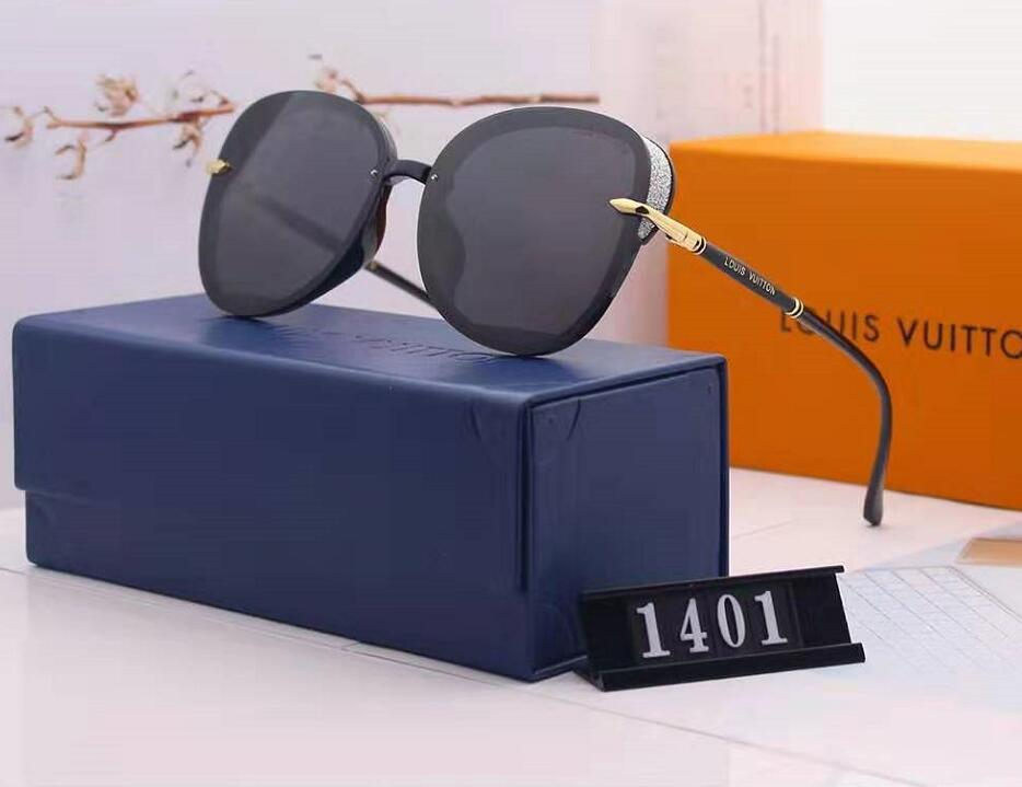 2020 Moda Popular Sunglass com revestimento Espelho Lens Proteção UV Mulheres Desig Oval do quadro do Top Quality
