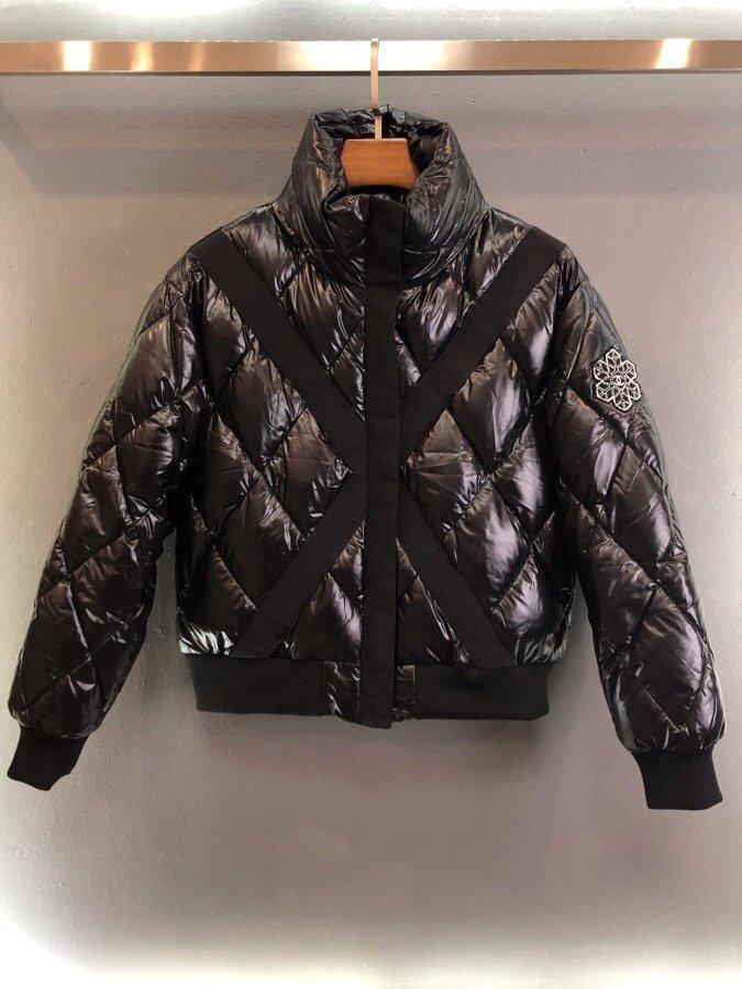 мужские зимние пальто вниз пальто мужские пуховики ветровки * 5d1dbd216f617014d8b9701a