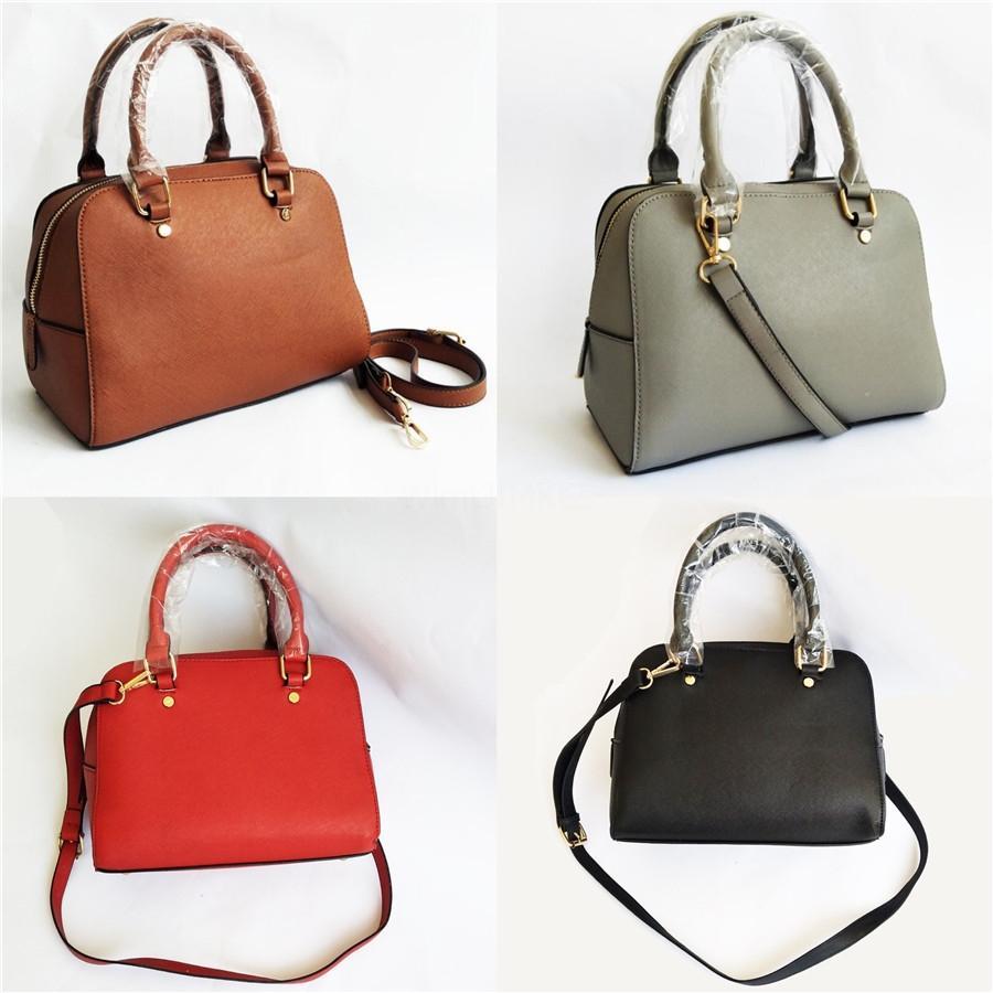 2020Nm189 Styles Handtasche Berühmter Designer Markenname Mode Lederhandtaschen-Frauen-Tasche Lady Lederhandtasche 40996 # 419