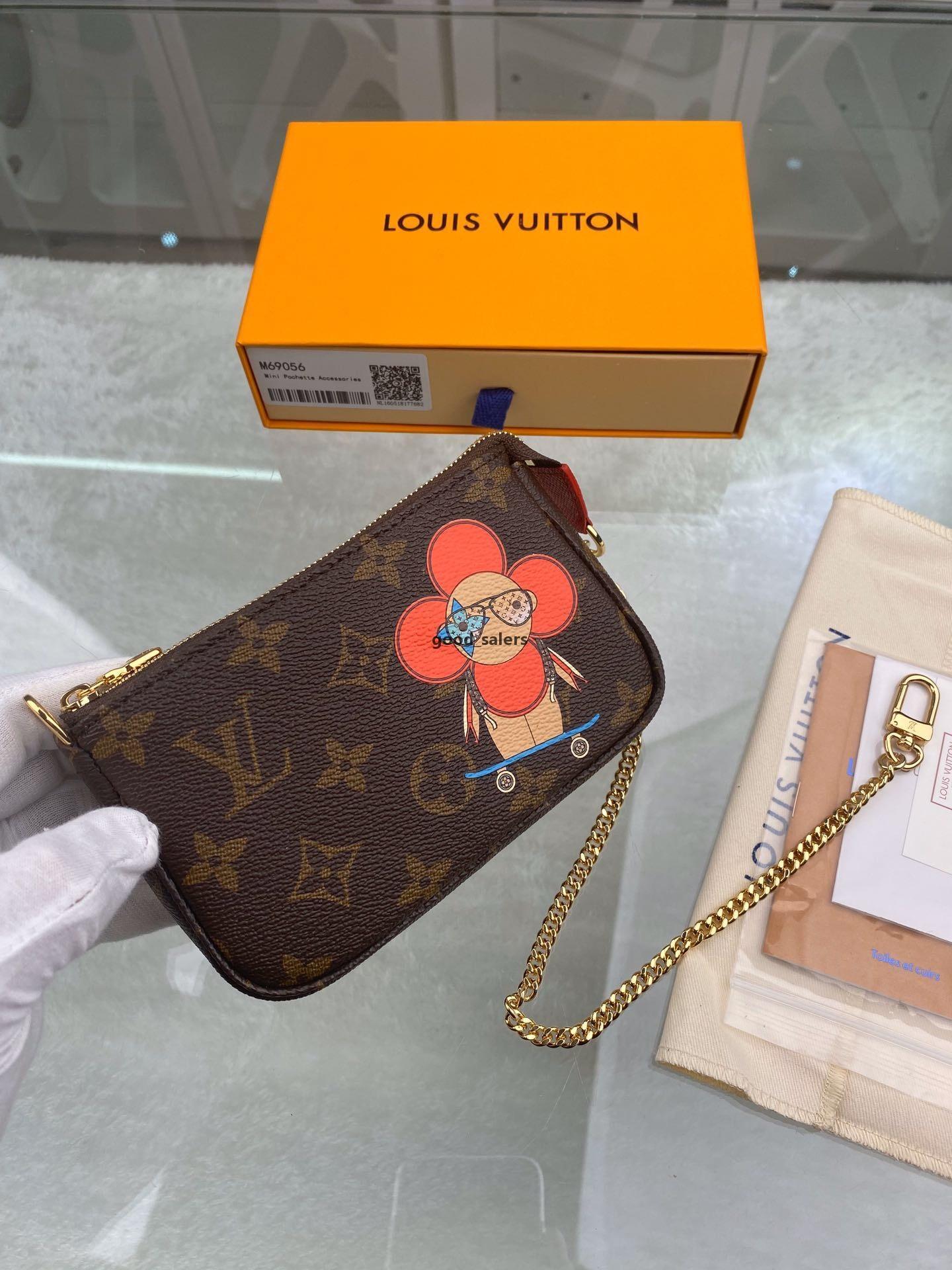 роскошный дизайнер 328 2020 Новая мода сумки на ремне цепи женские классические сумки PU высокое качество Crossbody сумки горячие продажи