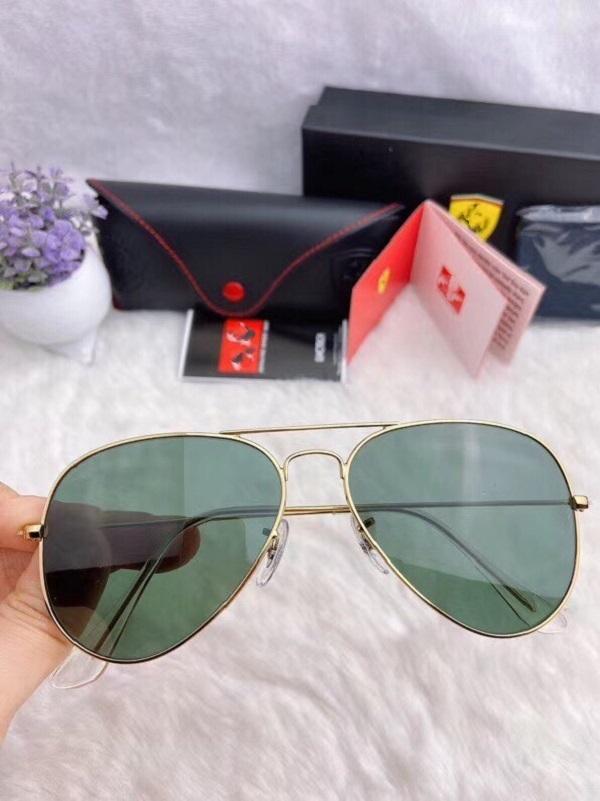 De alta qualidade óculos de sol pilotos homens e mulheres fashion designer óculos marca retro Sports Óculos de sol com caixa