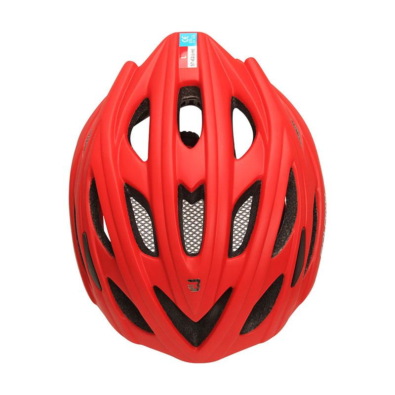 Bolany Homens Mulheres Ultraleve Bicycle Helmet com luzes LED Capacete de Ciclismo Mtb Mountain Road Capacete de Ciclismo bicicleta
