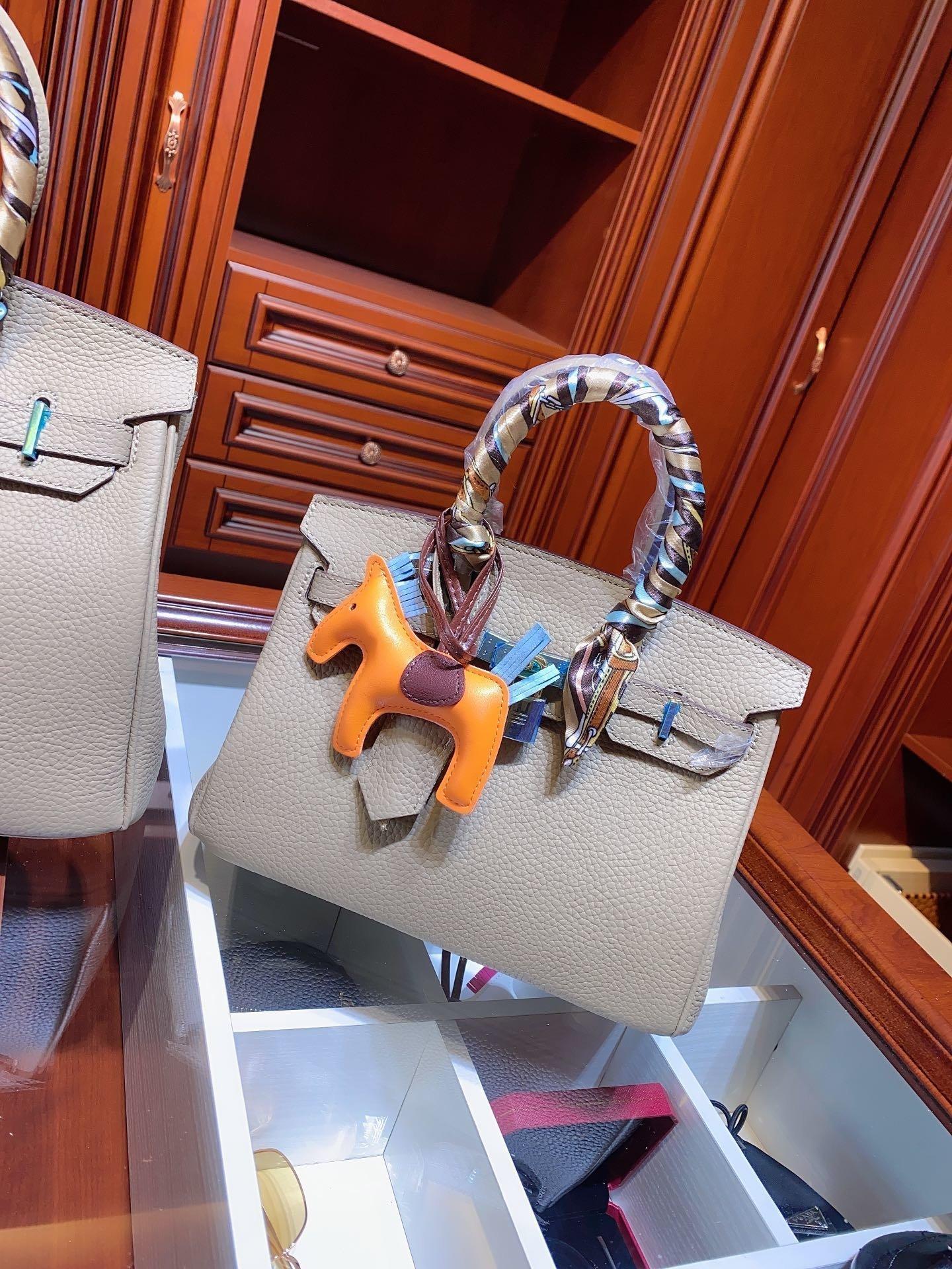 playa diseñador bolsas bolsas bolsas de los bolsos mujeres de hombro libres del envío nuevo al por mayor la mejor venta favorita hermosa XE34 Partido