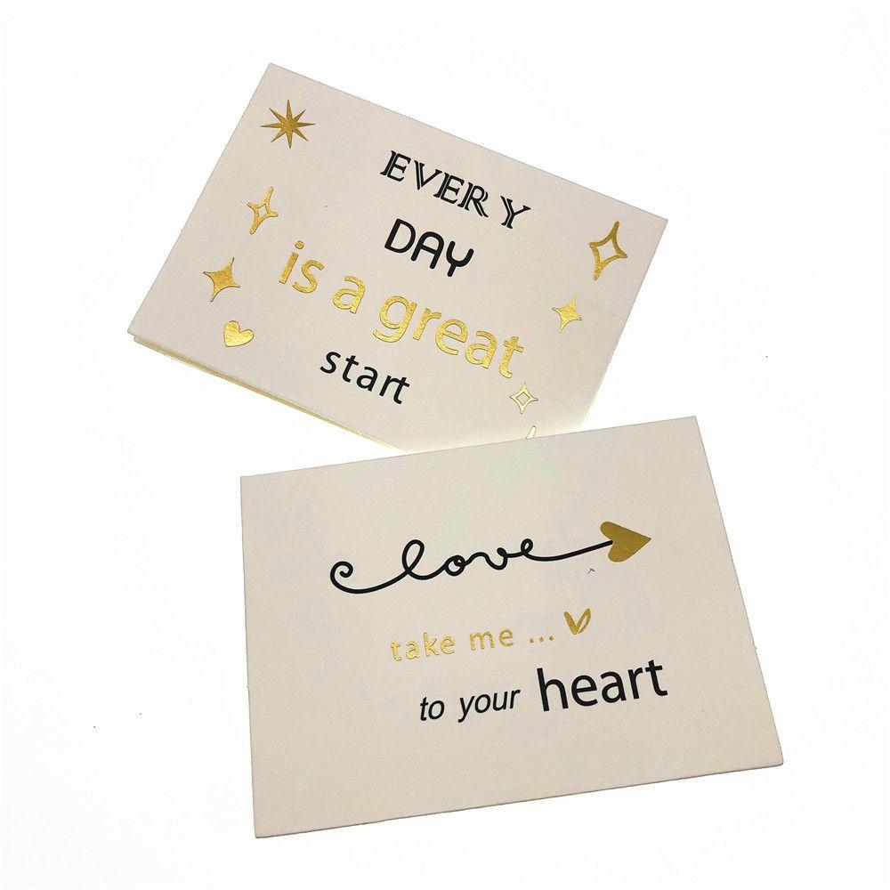 compleanno bambino regalo carta fatti a mano biglietti d'auguri inviti buste regalo biglietti d'auguri baby shower bella