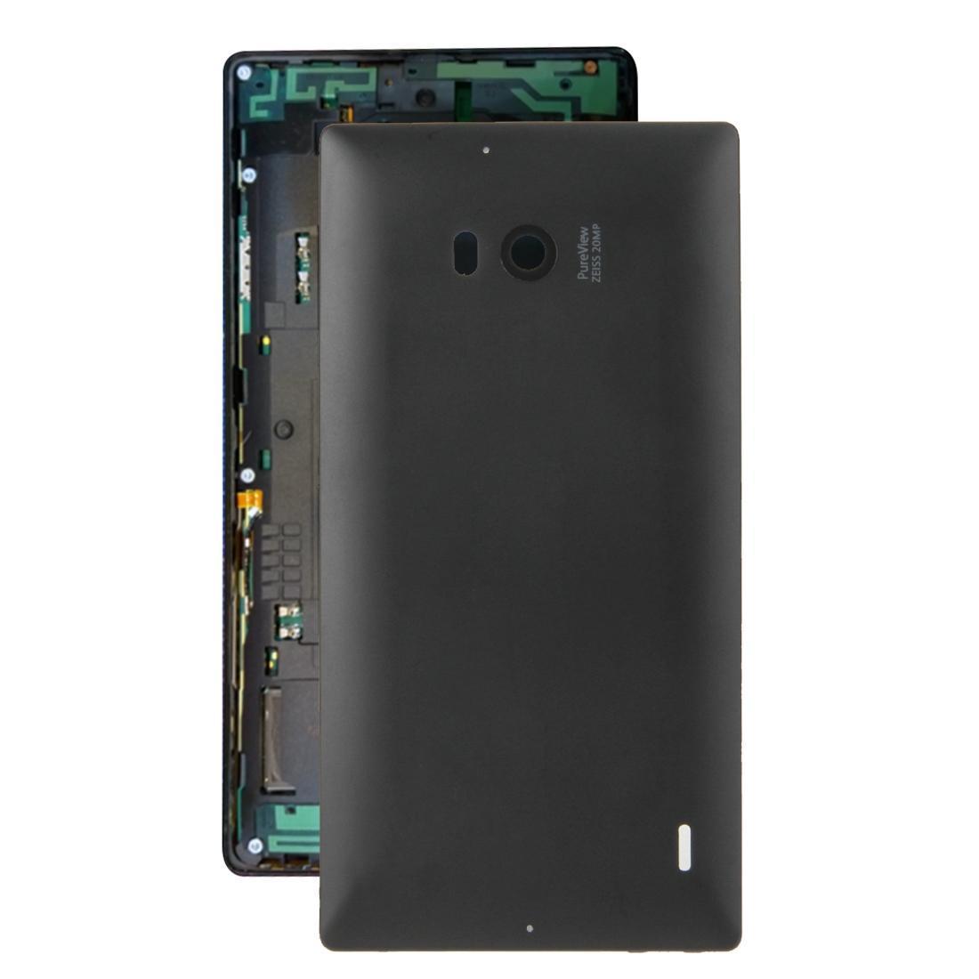 Nokia Lumia 930 için Pil Arka Kapak