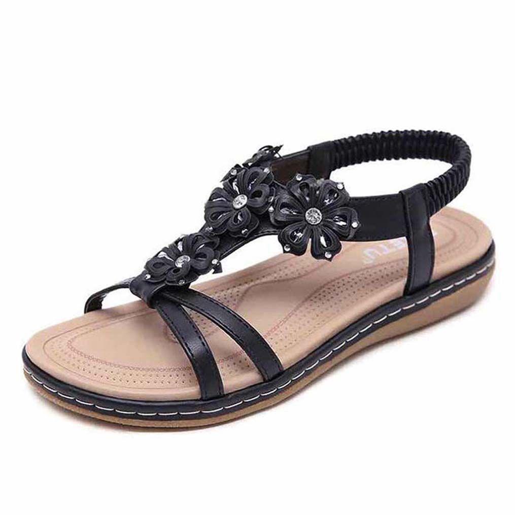 женская обувь сандалии высокого качества пятки сандалии Тапочки Huaraches Вьетнамки Мокасины башмак для туфель bag05 PL258