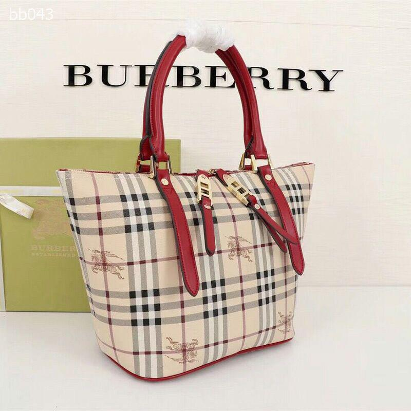 Hochwertige Handtaschen-Frauen-Beutel Totes-Schulter-Beutel PU-Wilde echte Mutter Beutel-große Kapazitäts Messenger Bags Für heiße Verkaufs-Damen