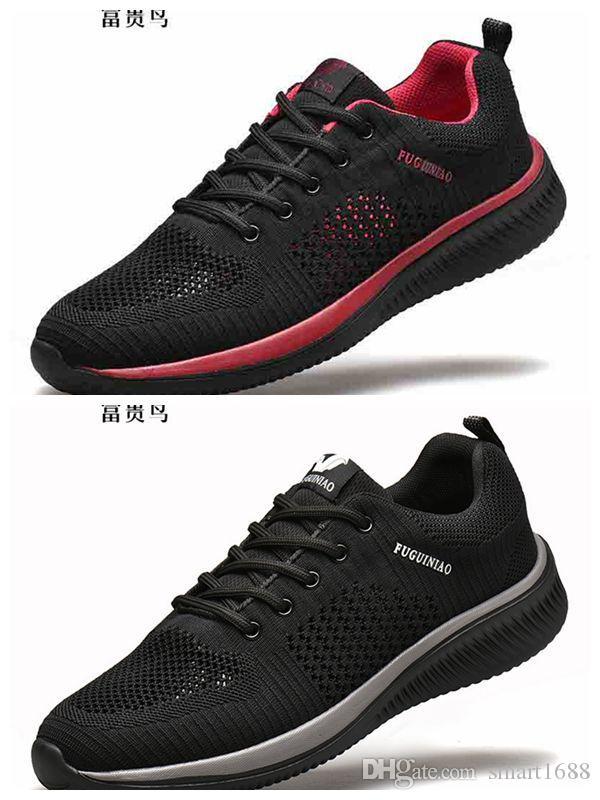 dvfbghn новый 2020 дешевые продажи онлайн женщины и мужчины высокое качество кроссовки обувь
