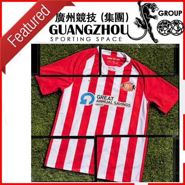20 21 SUNDERLAND fútbol casero Jersey de distancia 2021 camisetas de fútbol 2020 Camisetas POTENCIA Watmore MCNULTY McGeady Grigg leadbitter superior de Tailandia