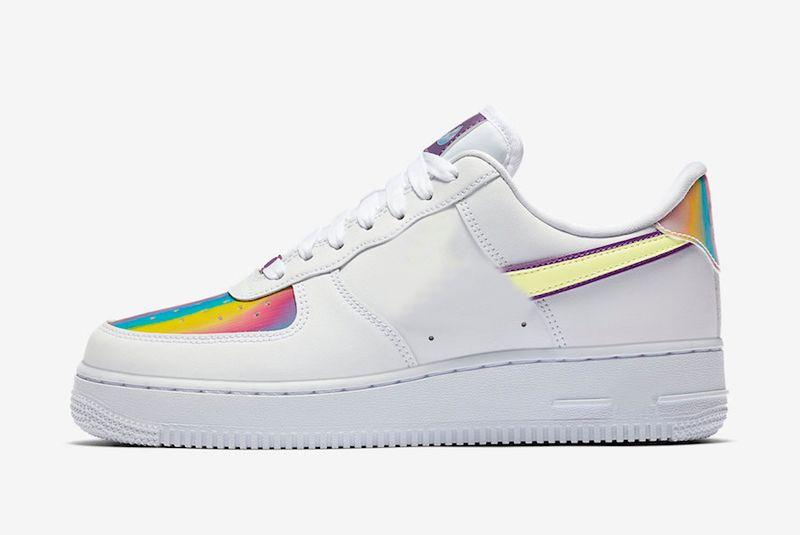 2020 مصمم خصم جديد عيد الفصح 2020 للرجال والنساء الأحذية منخفضة CUT جلدية تزلج الأحذية حجم EUR36-45