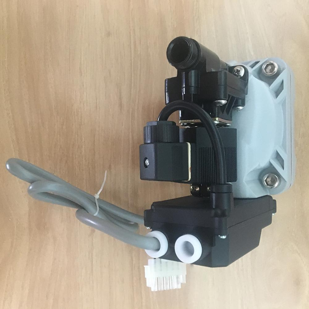 4-Pack Thermoweb Heat N Bond Medium Weight Iron On Fusible Interfacing White 20X36 3337 Bulk Buy