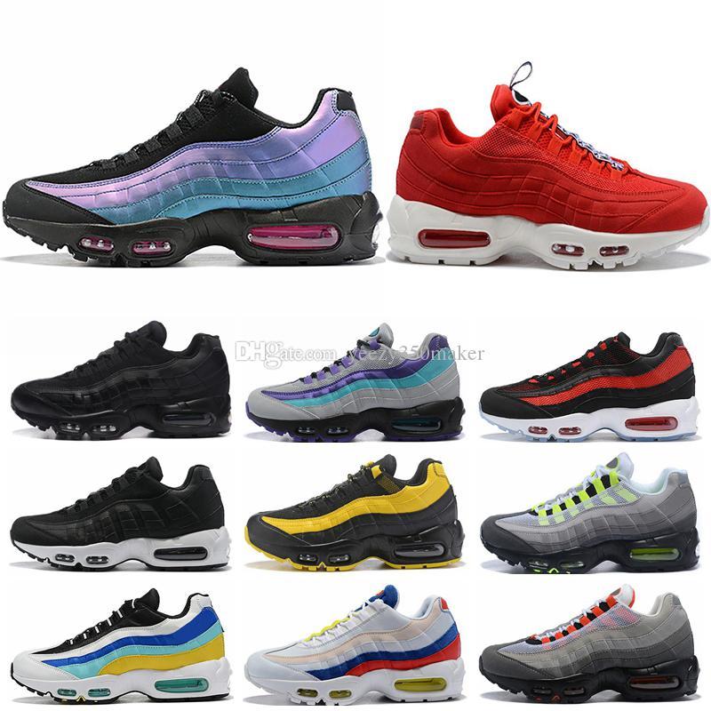 جديد Rrrival الرجال النساء الاحذية النيون الشمسية أوربت الأحمر إرتداد مستقبل أسود أبيض رجل مدرب رياضي الرياضة حذاء رياضة حجم 5،5 حتي 11