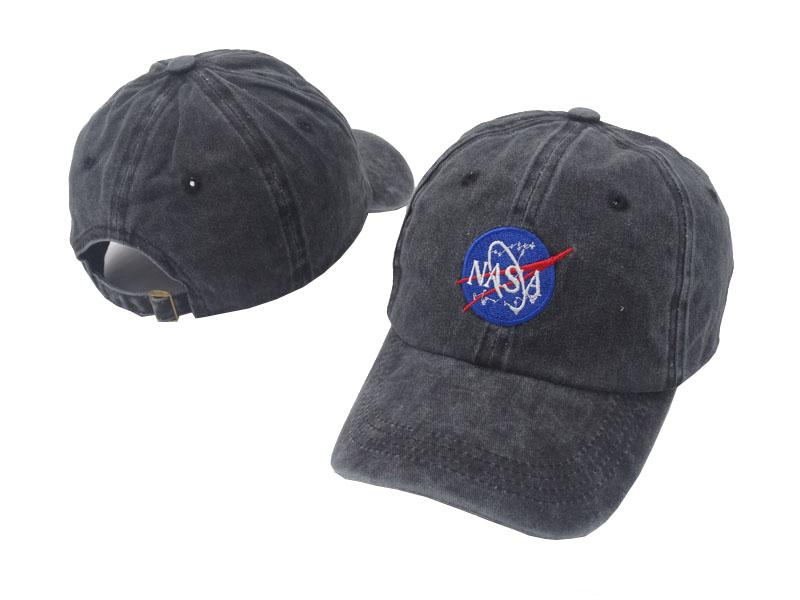 مخصص المطرزة قبعة الأمريكية الأبجدية قبعة البيسبول عارضة الرياضة في الهواء الطلق انتعاش قبعات شخصية الهيب هوب قبعة للجنسين القبعات البرية