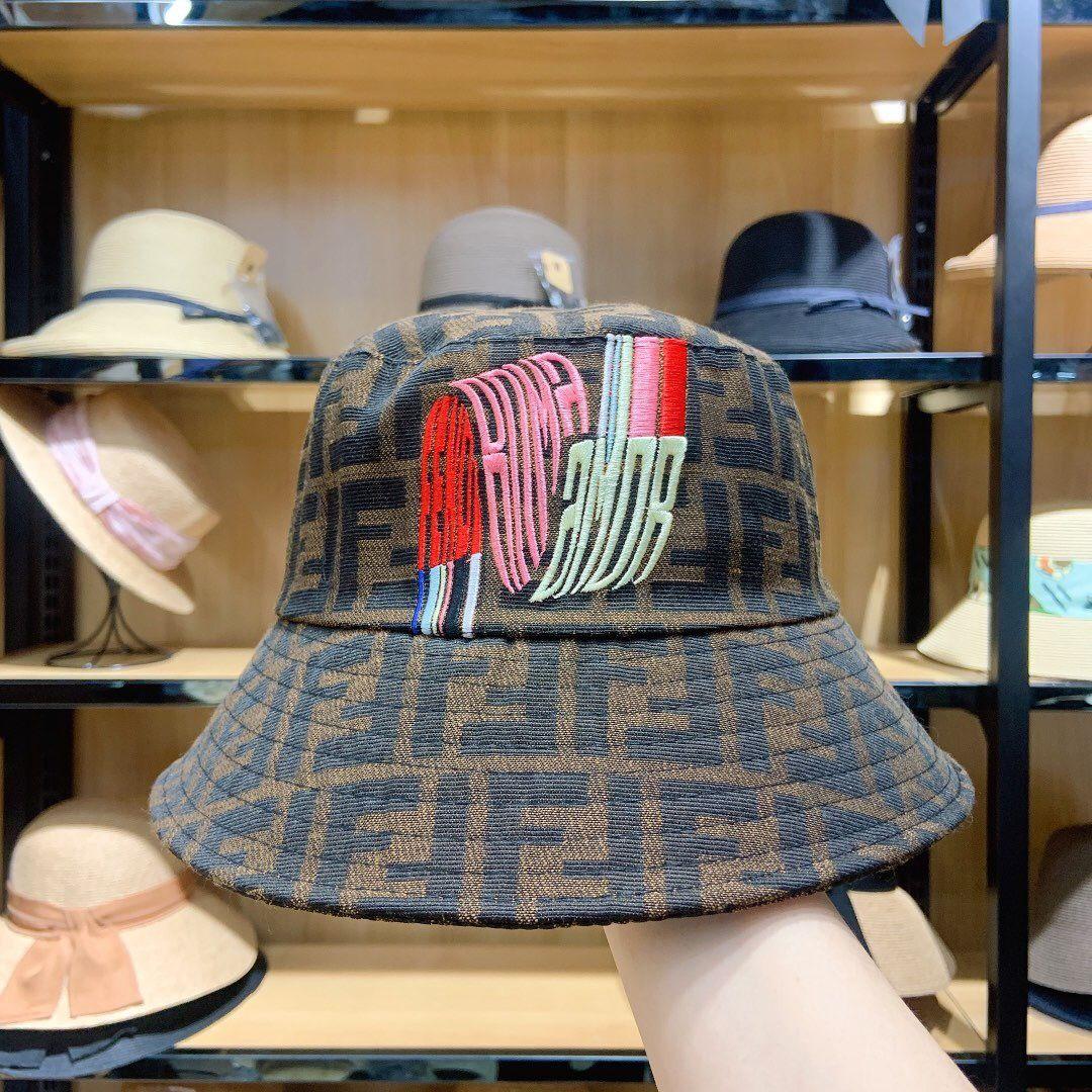 20ss Designercaps Günstige Caps Hot Sale Brandcaps Männer Frauen Baumwollweinlese-beiläufigen BrandCaps Außen Übungs-Sport-Kappen 20022040Y