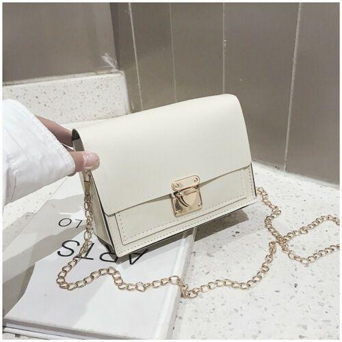 New Womens Bag Trend Wild Fashion Backpack HHF Bags /& Handbag PU Soft Leather Backpack