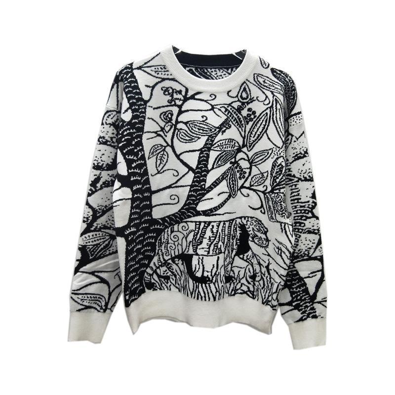 primavera moda femminile e l'autunno comodo GRANDE S squisito regalo WSJ000 # 120.929 mo04