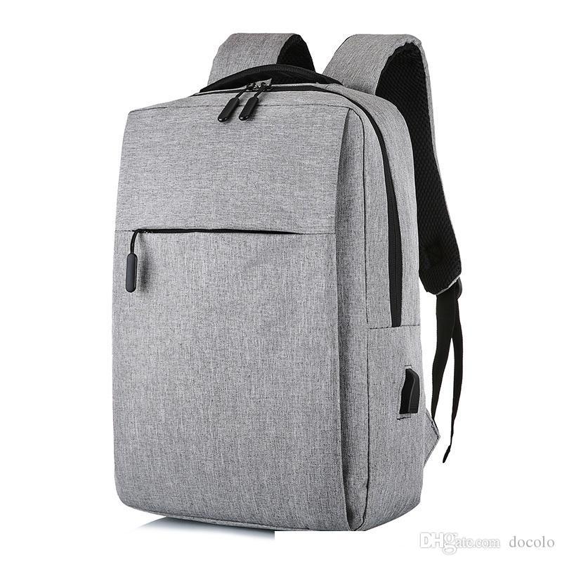 Toptan Unisex lüks omuzlar çanta Bayan marka omuzlar paketi erkek sırt çantası moda büyük kapasiteli tarzı açık yeni B104405Z