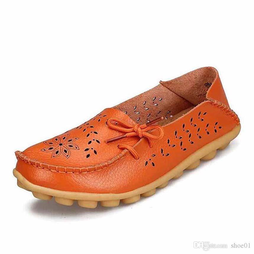 shoe01 PX95 tarafından Erkek ve Kadın ile Box için Yüksek Kalite Casual ayakkabılar Sneaker Eğitmenler Moda Yürüyüş Spor Eğitmenler ayakkabı