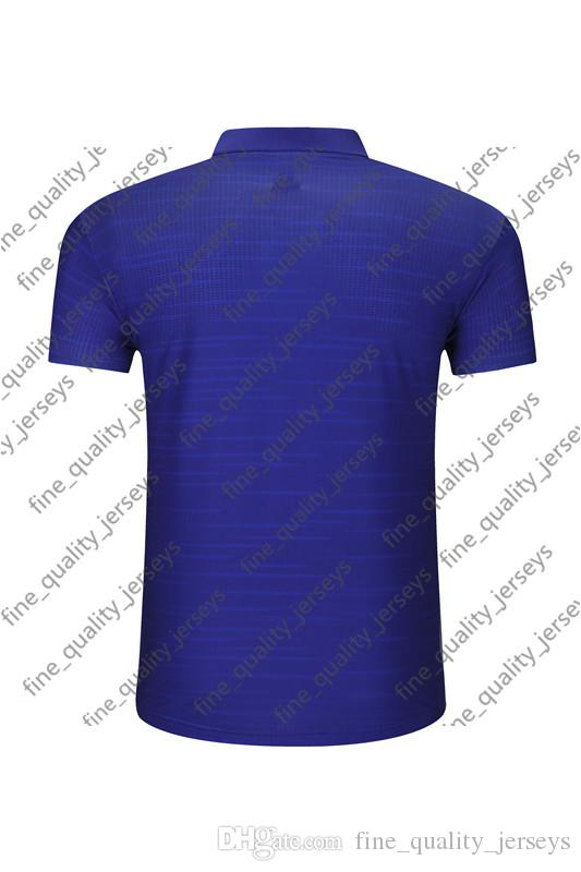 Hot Top qualité Football Maillots athlétiques Vêtements 2020 A0000012345 3e3eH