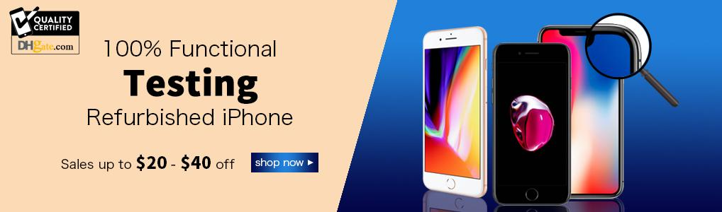 Cell Phones Wholesale - Brand Cell Phone Accessories & Parts | DHgate
