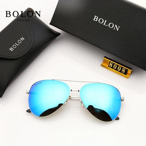 4ca8513e0e96c 2019luxury designer de marca óculos de sol para as mulheres clássico estilo  de moda verão óculos